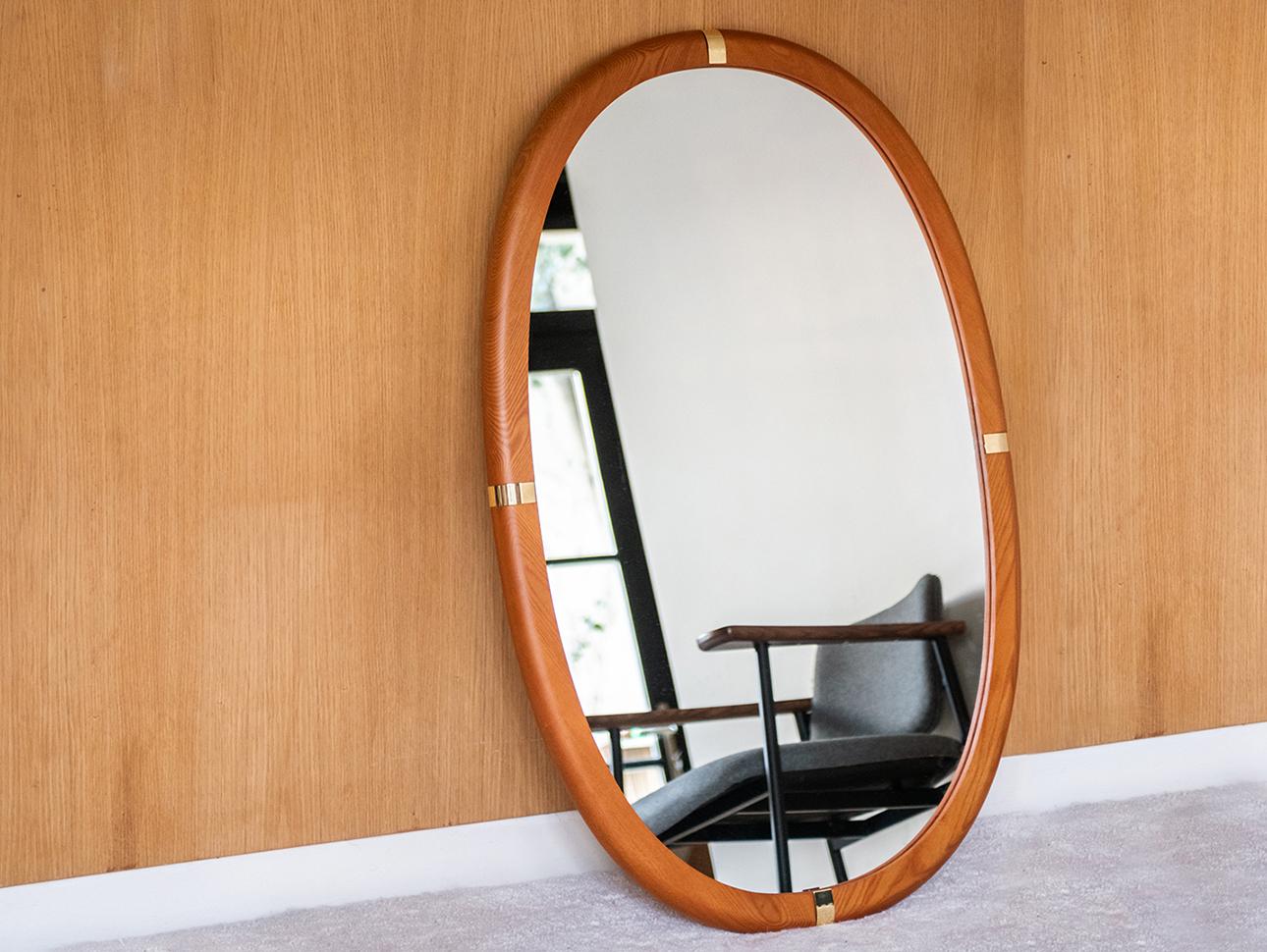 Our Marcello Mirrors