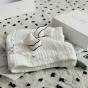 Newborn Baby Kit, Cream White