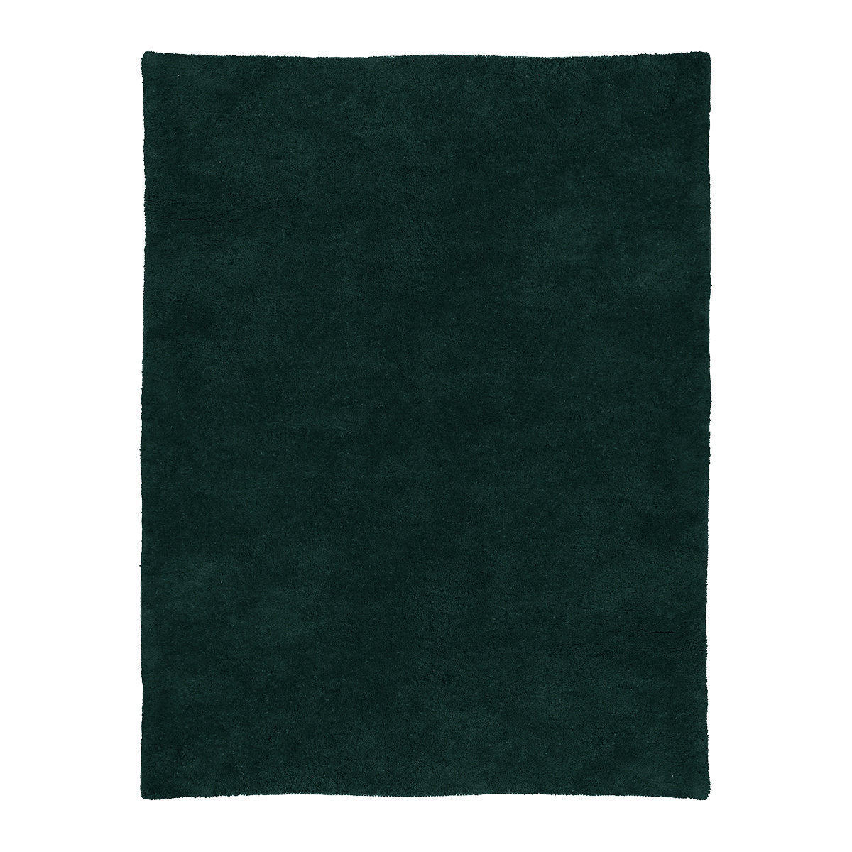 Velluto Rug, Green 200 x 300
