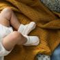 Newborn Baby Kit, Mustard