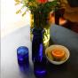Torino Carafe, Blue