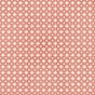 Matteo pink platter