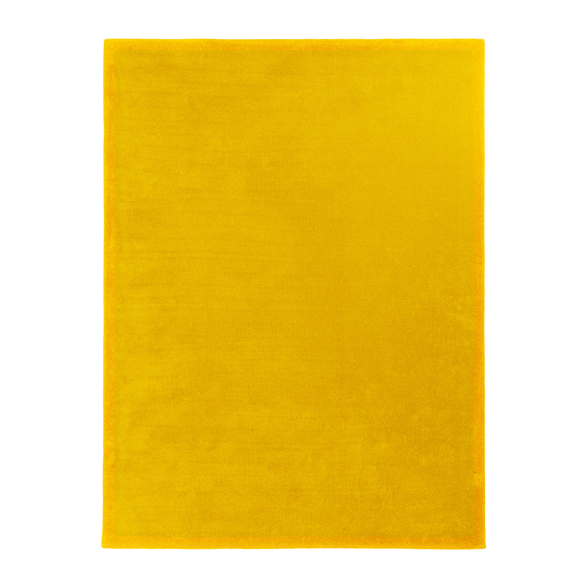 Luna Yellow Rug