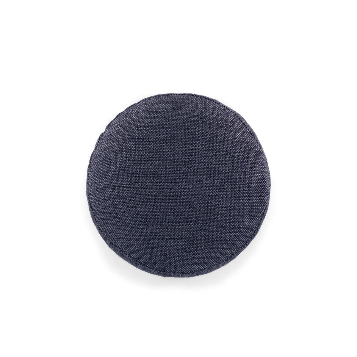 Navy Blue Ciccio Cushion