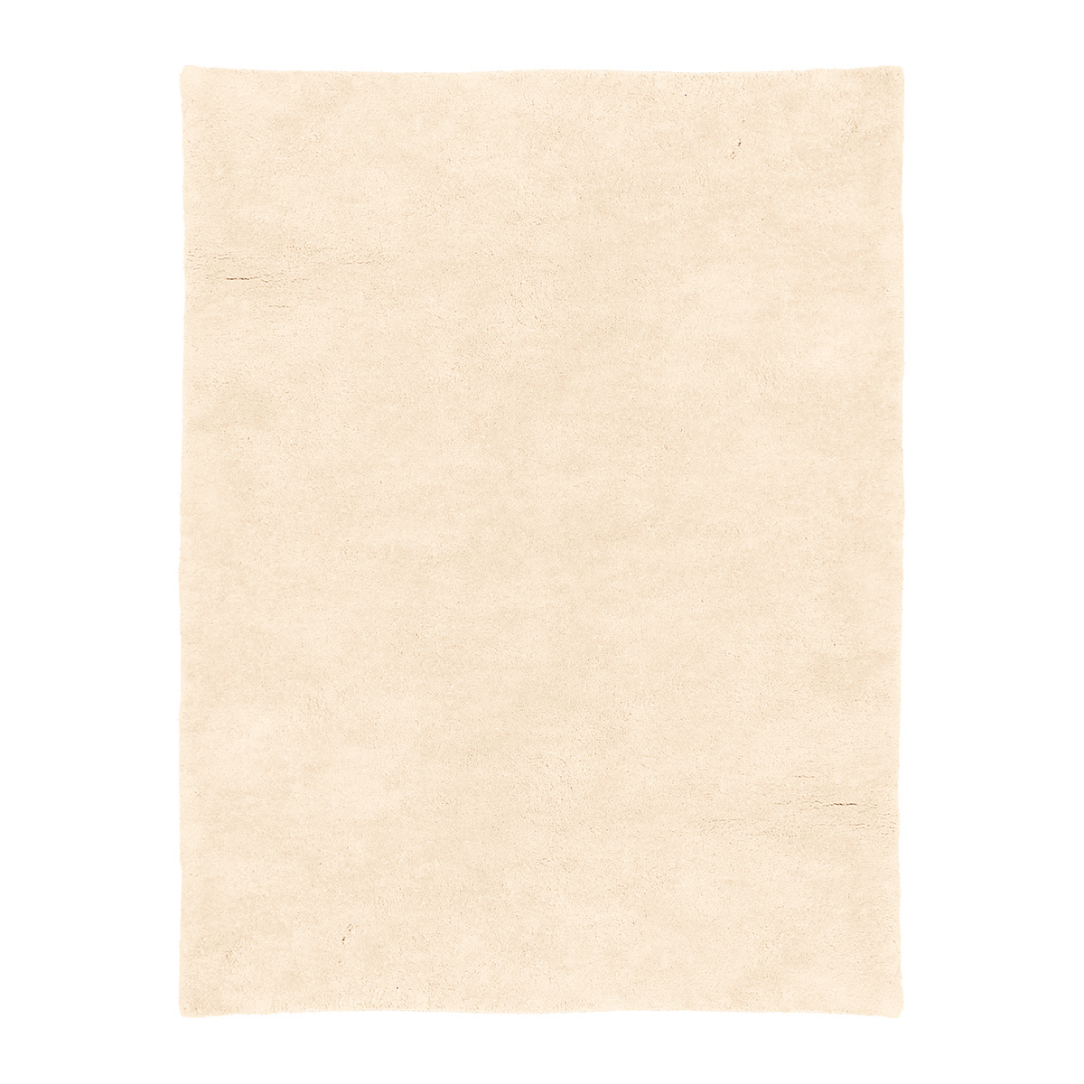 Tapis Velluto blanc casse 200 x 300